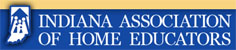 Indiana Association of Home Educators