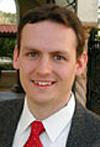 Israel Wayne, Homeschool Speaker